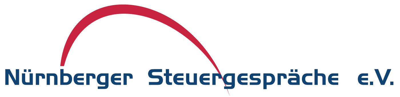 Nürnberger Steuergespräche